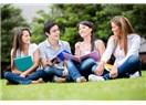 Yurtdışında eğitim almanızın hayatınızdaki artıları