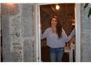 Bodrum'da doğduğu evi Meyhane yaptı: Kalamare