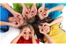 Yarı yıl tatilinde çocuklarla yapılabilecek etkinliklere alternatif öneriler