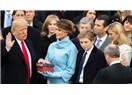 Trump: İlk vaat, ilk icraat… Ümmet kazanmaya başladı!