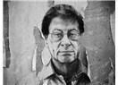 Şiiri kanayan Filistinli bilge; Mahmud Derviş..