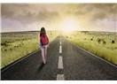 Başarıya giden yolda istirahat edilir mi?