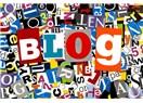 Blog yazılarının kıymeti