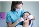 Dişleri çürüten ve zarar veren yiyecek ve içecekler