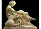 Sappho de Lesbos (M.Ö. 700- 630)