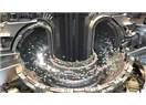 Enerji dosyaları 3 / Füzyon enerjisi - Dünyada güneş yakmak