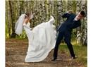 Gelin ve damat adaylarının evlenmeden önce yaptıkları hatalar