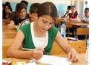 Sınav başarısı zekânın yanında çalışmayı gerekli kılıyor