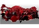 Türkiye'nin nüfusu yüzde kaç arttı, nüfusumuz kaç milyon oldu?
