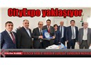 CityExpo yaklaşıyor