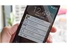 Android bildirimler gelmiyor sorunu nasıl çözülür?