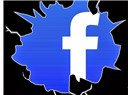Facebook'la sahte sınıf atlama