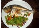 Neden balık yemeliyiz