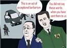 Suriye savaşı askeri dersleri