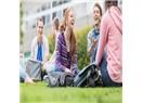 Üniversiteye hazırlık: 10 hassas nokta