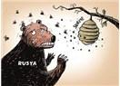 Rusya Türkiye'nin dostu mu?