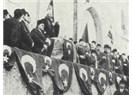 """Osmanlı eleştirilebilir; ama, bunu Osmanlı """"karşıtlığına"""" dönüştürmek doğru mudur?"""