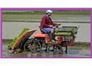 2030'larda dünya tarımda neler bekleniyor