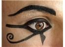 İnsanların Gözlerine Sürme Çekmesi Tesadüf mü? Sürmenin Göz Sağlığına Etkileri