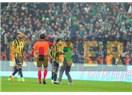 Fenerbahçe, Bursa'da buharlaşan 2 puanı çok arar mı?