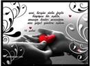 Sevgilimin günü…