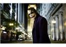 Joker'im, Joker'sin, Joker...