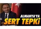 """Almanya,""""FETÖ imamları""""nı tutuklayan Türkiye'ye misilleme olarak mı """"Diyanet imamları""""nı tutukluyor?"""