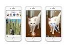 Instagram hikaye görenler neye göre değişiyor