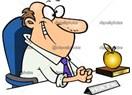 Eğitim yöneticilerine etik ilkeler