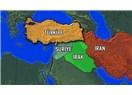 Suriye'de Irak'da nereye kadar?