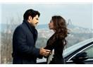 Kara Sevda / Kemal ve Nihan yeni bir sınav verecek!