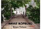 Hayat köprüsü