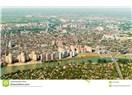 Futbol sadece futbol değildir:Krasnodar'ı tanıyalım