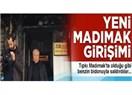 """Türkiye'nin """"komedyen"""" leri güldürüyor mu?"""