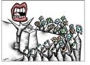 Elitizm, Demokrasi ve Yöneticiler