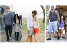 Normalde erkekler kadınlara göre daha uzun boylu mu olur?