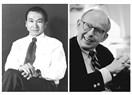 Fukuyama, Hungtington ve uygarlıklar çatışması