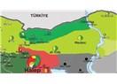 Suriye'de savaş bitince, yeni hedef neresi olur?