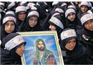 Şii Fars, Azeri ve Araplara neden Alevi denilmektedir?