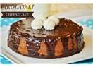 En güzel çikolatalı cheesecake'i siz yapın!