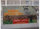 Deliye - pardon - Eskişehir'liye  her gün festival