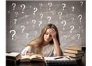 Sınav kaygısını azaltan besinlerle stresi yenin!
