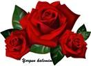 Bugün 8 Mart Dünya Kadınlar Günü;