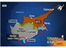 Kıbrıs'taki İngiliz üsleri derhal kapatılmalı!