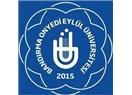 Bandırma Yazıları : 17 Eylül Üniversitesi