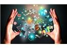 Dijital Dünyaya Giriş Anahtarı