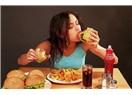 Yemek yemenin dayanılmaz cazibesi