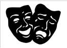 Bedavacılık kültürü ve tiyatro ilişkisi