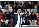 Galatasaray Tudor'la hareketlendi