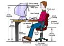 Bilgisayar neden baş ağrısı yapar ve diğer şeyler..